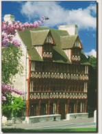 Calvados :  CAEN : Vue - Caen