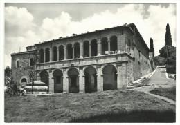 Siena - Montepulciano - Canonica Di S.Biagio. - Siena