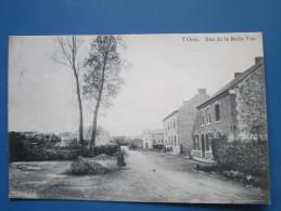 Oret Rue de la Belle Vue