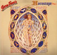 * LP *  GARY FANE - HOROSCOPE (Holland 1980) - Rock