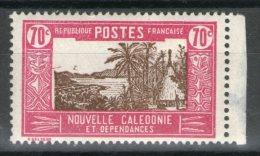 N°151A* - Unused Stamps