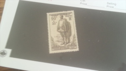 LOT 242051 TIMBRE DE FRANCE NEUF** LUXE
