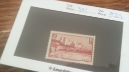 LOT 242057 TIMBRE DE FRANCE NEUF** LUXE