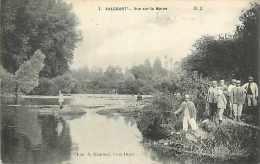 Nov14 1094: Valcourt  -  Marne - France