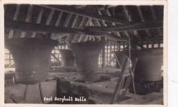 EAST BERGHOLT BELLS - Non Classés