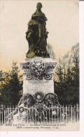 MARS LA TOUR 16 MONUMENT COMMEMORATIF DE 1870 - Monuments Aux Morts