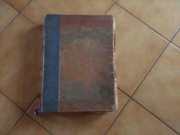 1899 PARIS Pittoresque 1800 1900 La Vie Les Moeurs Les Plaisirs 500 Reproductions D´ Estampes - Livres, BD, Revues