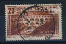 FRANCE              -  N°   262 - France
