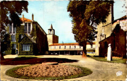 PARTHENAY  / LOT  1192 - Parthenay