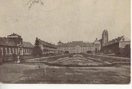 Buvrinne.Séminaire Et école Normale.Etat. - Belgique