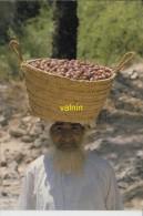 Sultanate Of Oman   Dates Of Oman - Oman