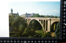 Kt 592 / Luxembourg - Altri