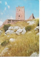 Posada-castello Della Fava - Altre Città