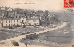 ¤¤   -   LA MONTAGNE   -  L'Etier De Boiseau    -  ¤¤ - La Montagne