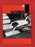 1 Plaquette Illustrée...Photos..+ Autres....  Les Cahiers CIBA - LE CUIVRE ... - Autres
