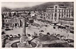 == Syrien , Dama´s Foto Ca. 1930  Markle Ab - Syrien