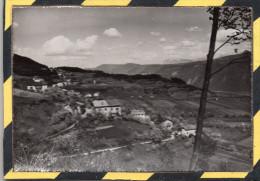 VAL D'ADIGE : CORONA M. 800 PR. CORTACCIA. VERA FOTOGRAFIA - Other Cities