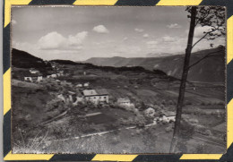 VAL D'ADIGE : CORONA M. 800 PR. CORTACCIA. VERA FOTOGRAFIA - Otras Ciudades