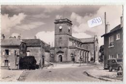CPM - 70 - Saulx De Vesoul - Eglise - France