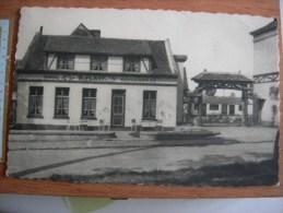 ARDRES Le  Relais Boulevard Gambetta - Ardres