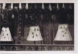 Tres Belle Carte Photo A Definir - Photographs