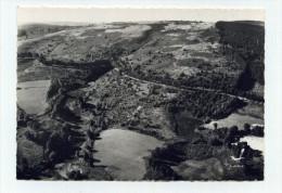 CP , 19 , MEYMAC - Autres Communes