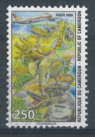 VEND TIMBRE DU CAMEROUN N° 1241 , COTE : ?, !!!! (r) - Cameroun (1960-...)