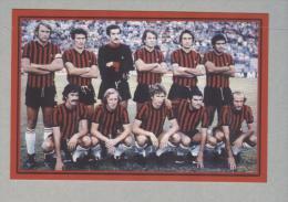 FOGGIA...1975-76...CALCIO...TEAM.. SQUADRA..FOOTBALL...SOCCER...STADIO - Soccer