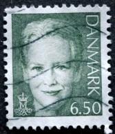 Denmark 2002   Minr.1297  ( O)    ( Lot L 1478 ) - Usado