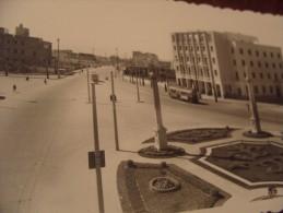 Cadiz Lopez Pinto Avenida - Cádiz