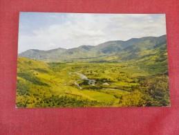 > Costa Rica  Cartago  OROSI'S VALLEY  ---- -----   ----Reference 1686 - Costa Rica