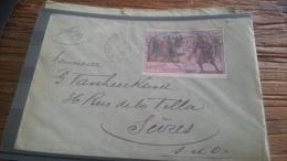 LOT 242248 TIMBRE DE FRANCE OBLITERE VIGNETTE FRANCHISE MILITAIRE RARE