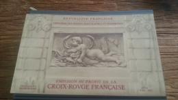 LOT 242256 TIMBRE DE FRANCE NEUF** VALEUR 550 EUROS LUXE