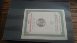 LOT 242260 TIMBRE DE FRANCE NEUF** VALEUR 90 EUROS LUXE