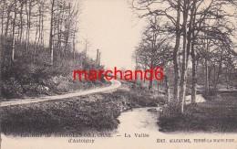 Orne Environs De Bagnoles De L Orne La Vallée D Antoigny éditeur Alleaume - France