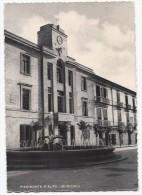 Piedimonte D'Alife - Municipio - Caserta - H2448 - Caserta