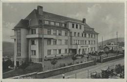 CP Wiltz - Clinique St. Joseph - Pohlen - Wiltz