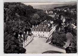 ARLAY - Le Château - Très Bon état - Autres Communes
