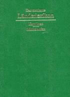Band 6 Karolinen-Mauretanien 1976 Antiquarisch 12€ Länderlexikon Kongo Korea Laos Macao Mali Lexika Country Of The World - Afrique