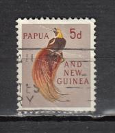 PAPOUASIE ° YT N° 23 - Papua Nuova Guinea