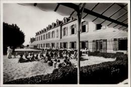 29 - ROSCOFF - Sanatorium - - Roscoff