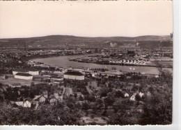 Allemagne.. Coblence.. Koblenz.. Belle Vue De La Ville.. La Moselle - Koblenz