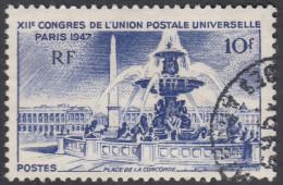 N° 783 - O - - Francia