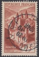 N° 792 - O - - Francia