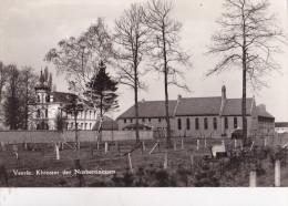 VEERLE : Klooster Der Norbertinessen - Laakdal