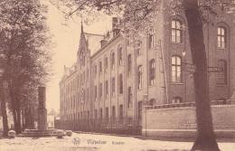 VORSELAAR : Klooster - Vorselaar