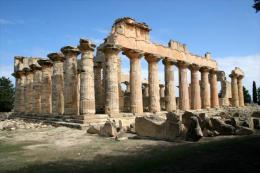 Cyrenaica City Libya Collectors Postcard - Libië