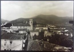 CALENZANO FIRENZE VIAGGIATA 1969 - PP - Firenze (Florence)