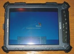 Informatique Tablet PC Durci Xplore Ix104c2 écran 10.1´ + Accessoires - Autres