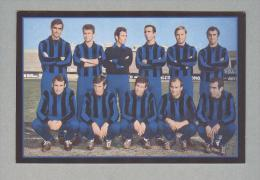 PISA..1968-69...CALCIO.. .TEAM.. SQUADRA..FOOTBALL...SOCCER...STADIO - Calcio
